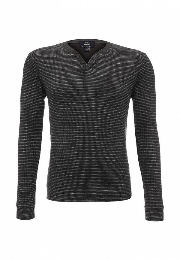 Пуловер Mavi 062475-21618