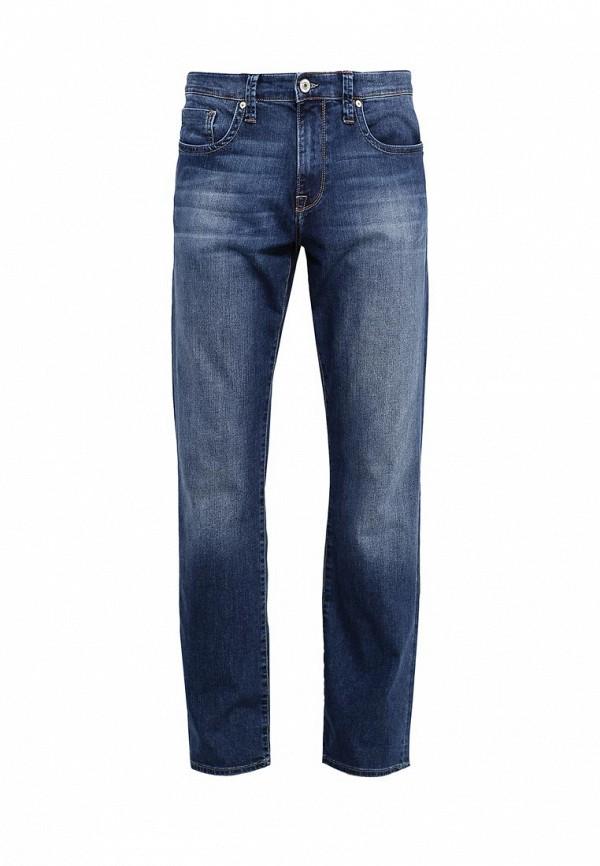 Мужские прямые джинсы Mavi 33718137