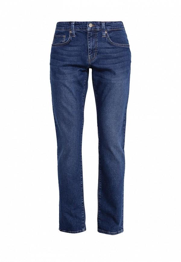 Зауженные джинсы Mavi 42222322