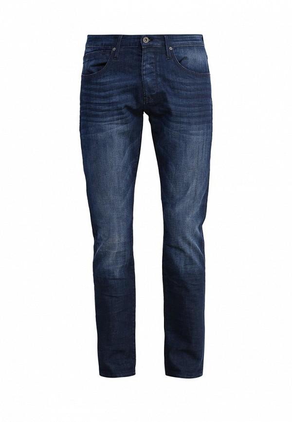Зауженные джинсы Mavi 24322153