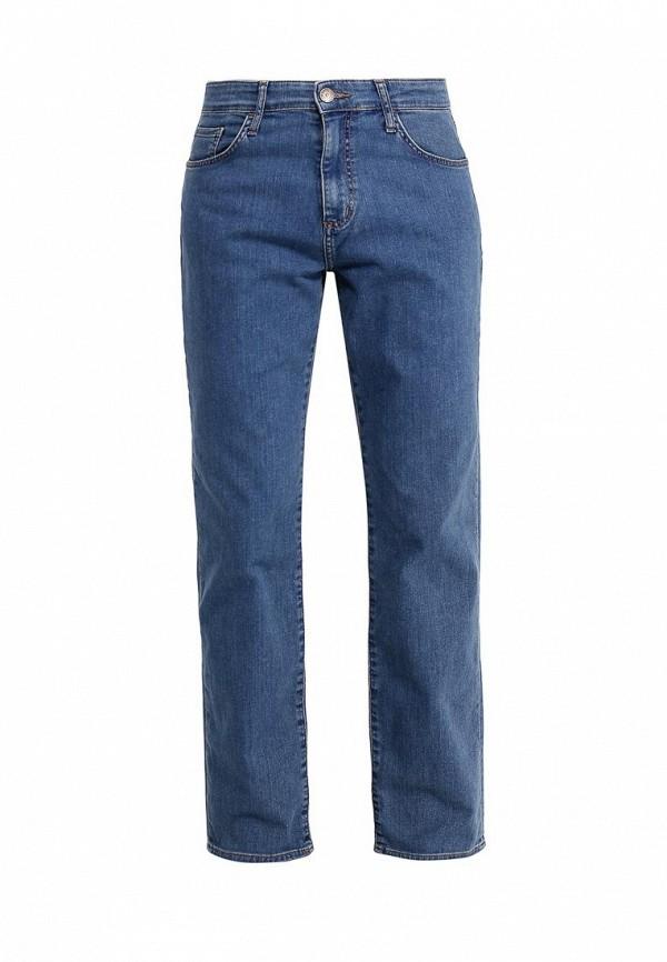 Мужские прямые джинсы Mavi 1779431