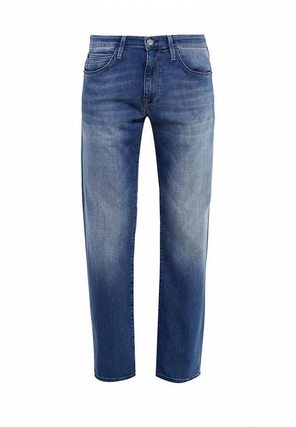 Мужские прямые джинсы Mavi 20223215