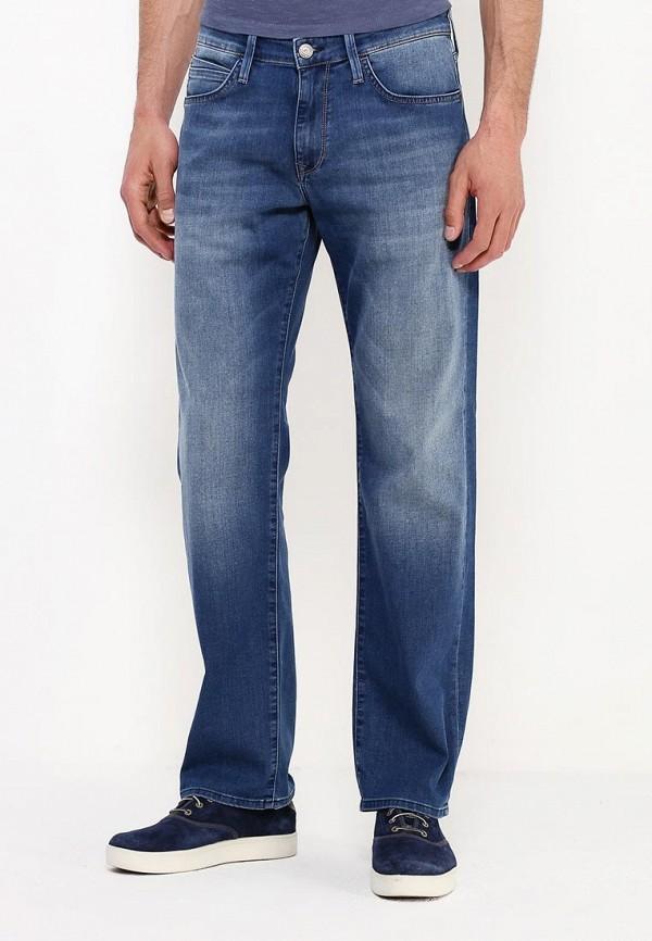 Джинсы Mavi Mavi MA008EMRQN29 джинсы женские mavi jeans