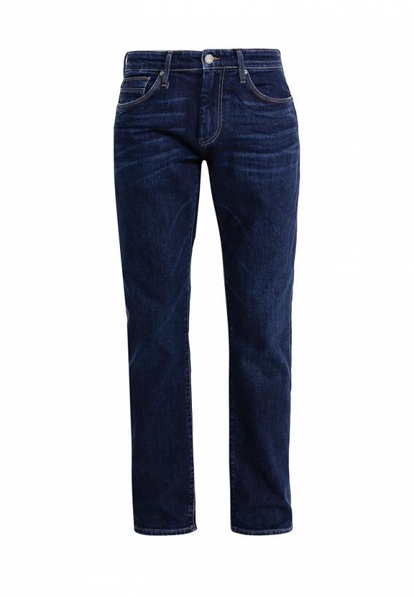 Джинсы Mavi Mavi MA008EMRQN30 джинсы женские mavi jeans