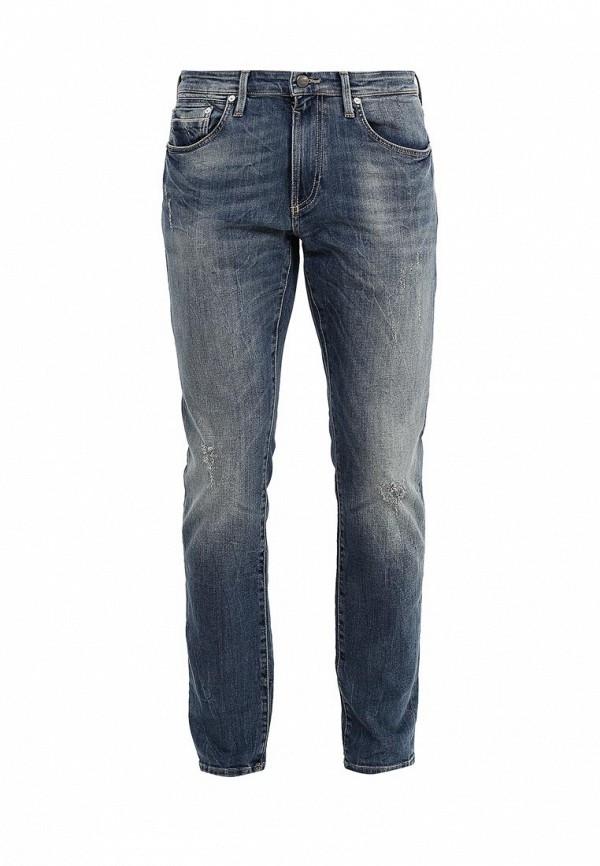 Джинсы Mavi Mavi MA008EMRQN32 джинсы женские mavi jeans