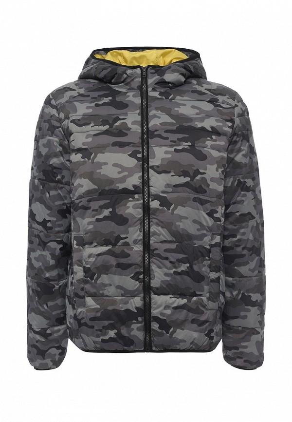 Куртка Mavi 189222306