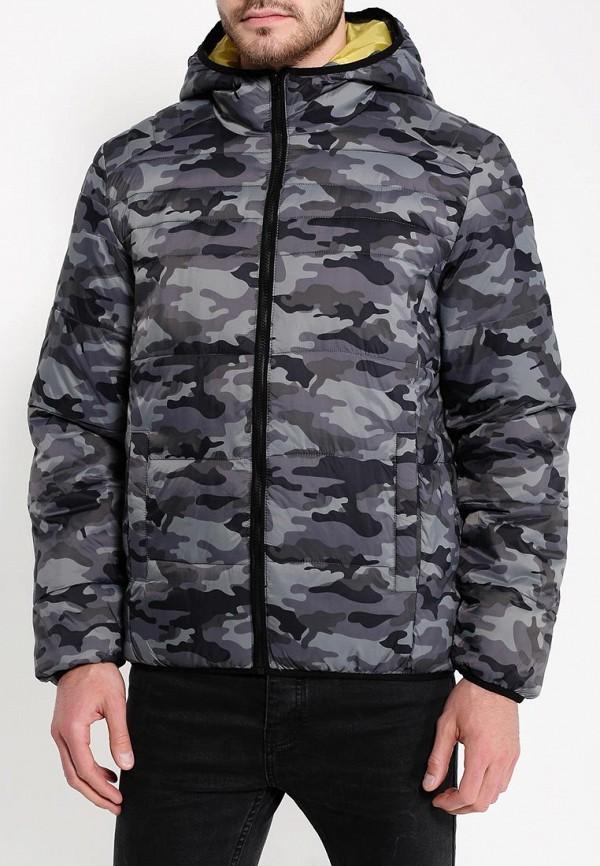 Куртка утепленная Mavi Mavi MA008EMRUU26
