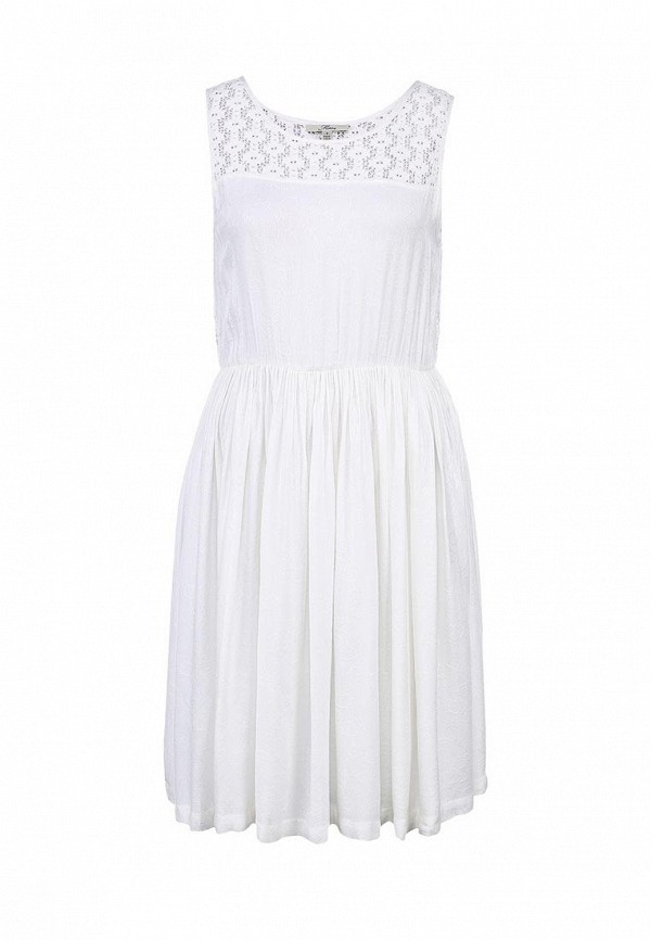 Повседневное платье Mavi 130170-620