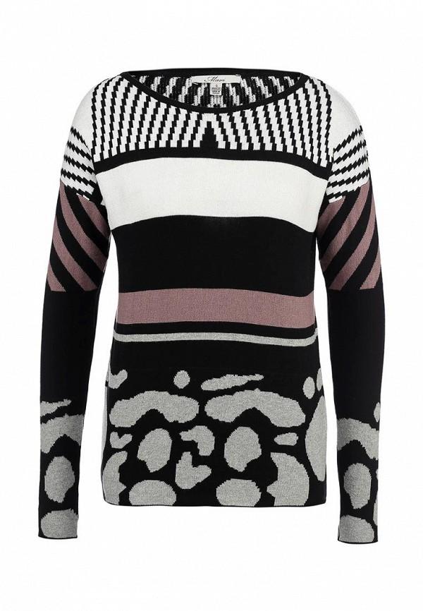 комбинация одежды 2011 2012г