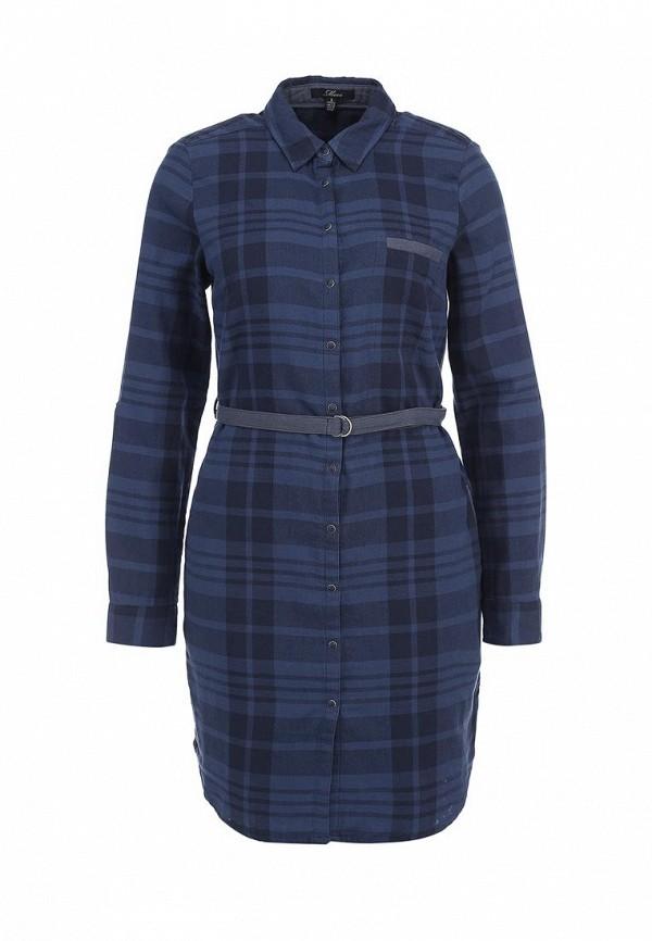 Повседневное платье Mavi 130212-19140