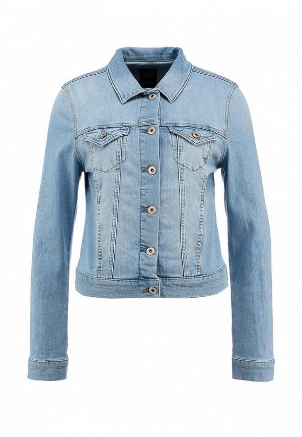 Джинсовая куртка Mavi 1130219554