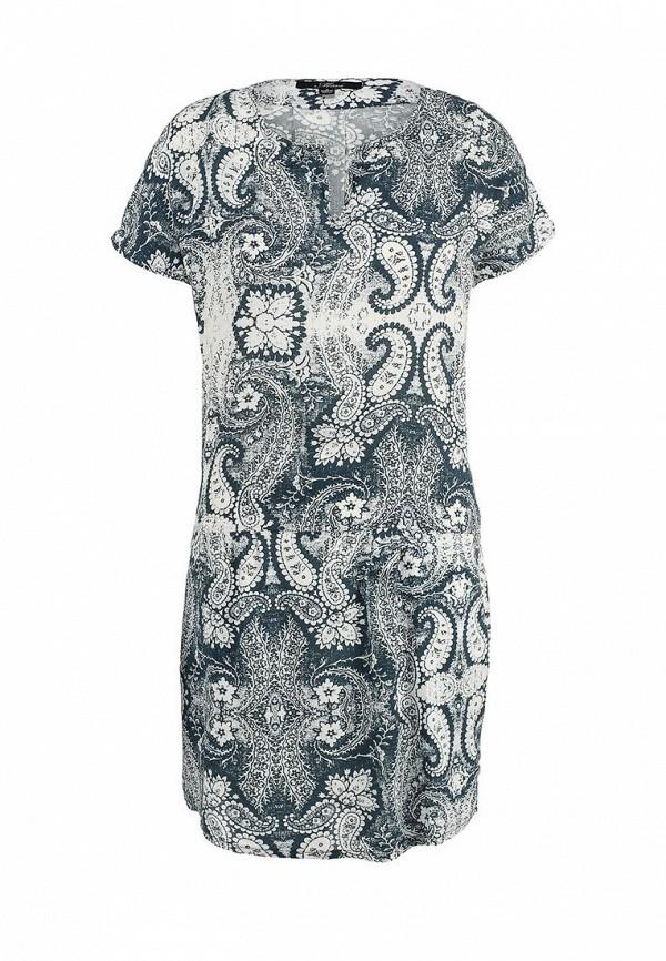 Платье-миди Mavi 130221-20072