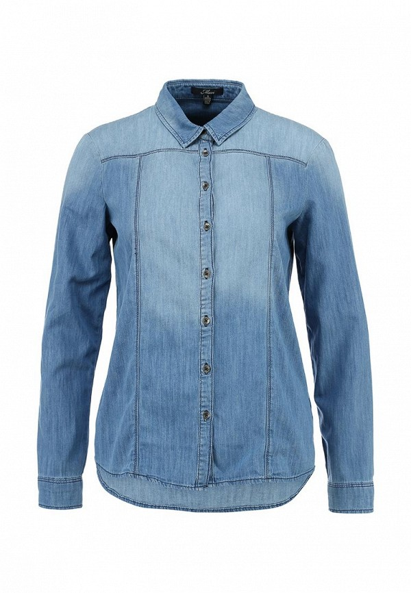 Рубашка Mavi 120820-10242