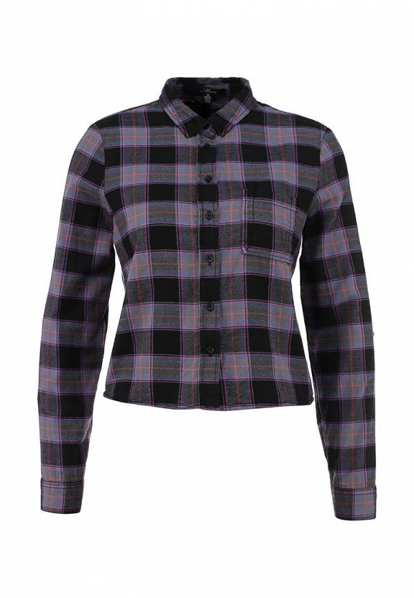 Рубашка Mavi 120825-20679