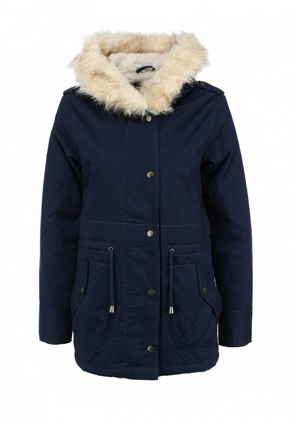 Утепленная куртка Mavi 1190720312