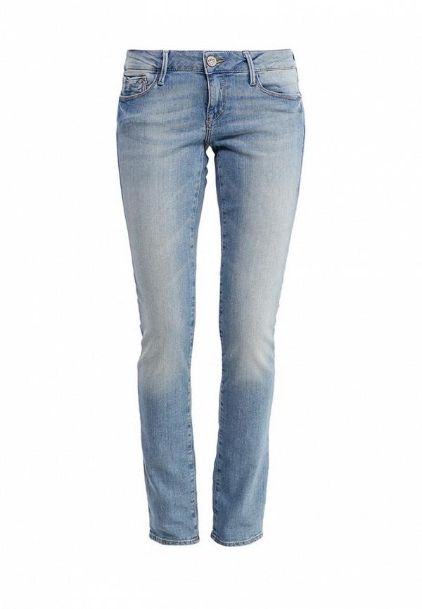 Зауженные джинсы Mavi 1019715270