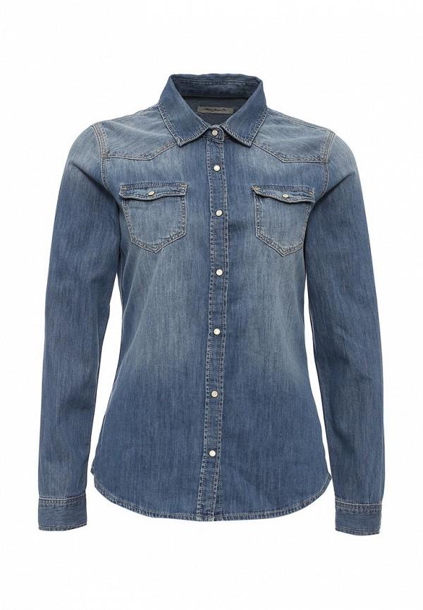 Рубашка Mavi 1257113821