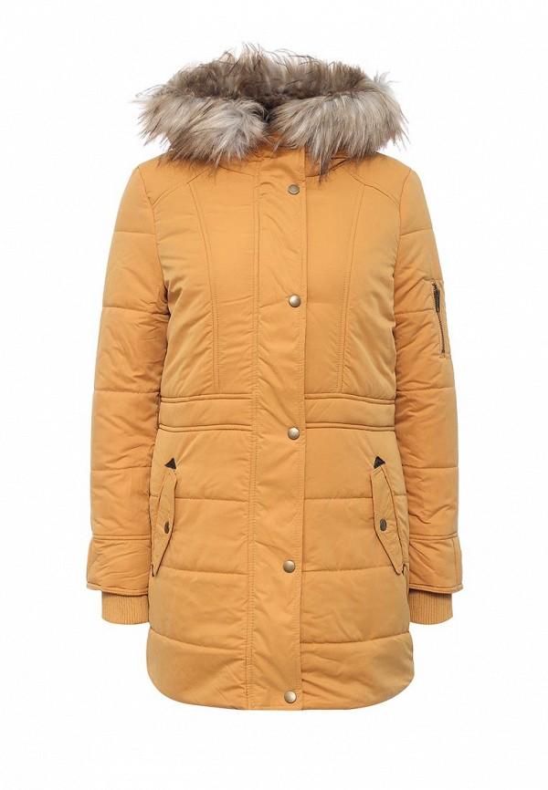 Куртка утепленная Mavi 110034-21640