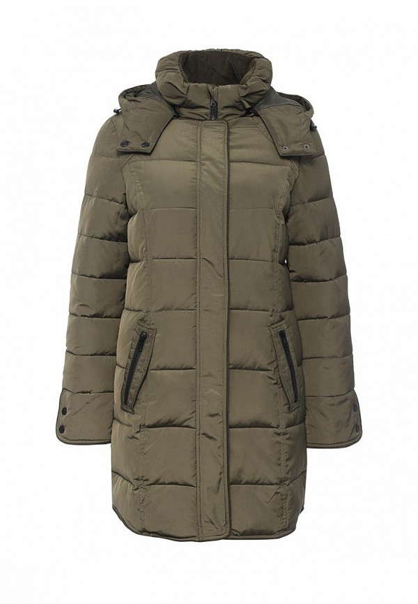 Куртка утепленная Mavi 110036-21695