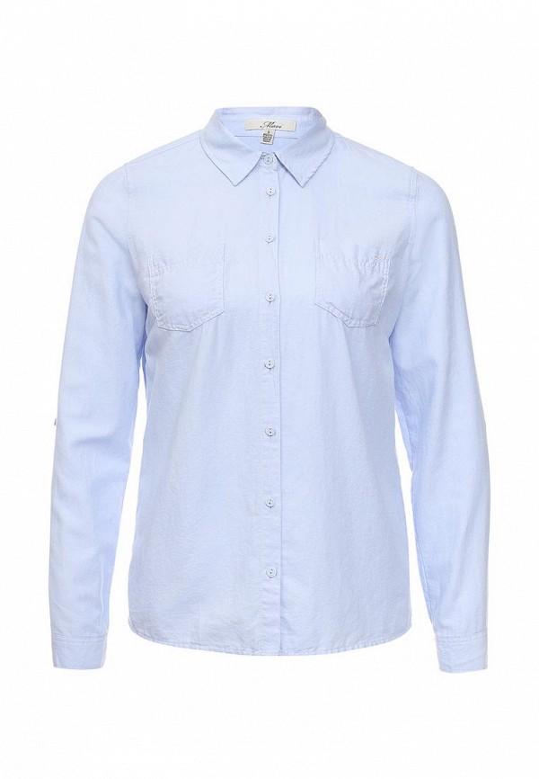 Рубашка Mavi 120085-21767