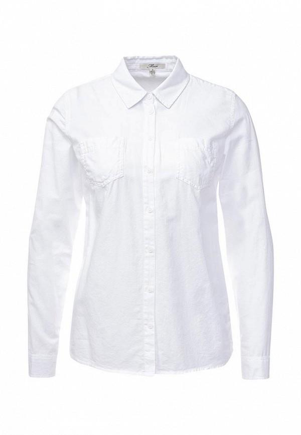 Рубашка Mavi 120085-21769