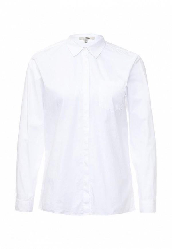 Рубашка Mavi 120861-602