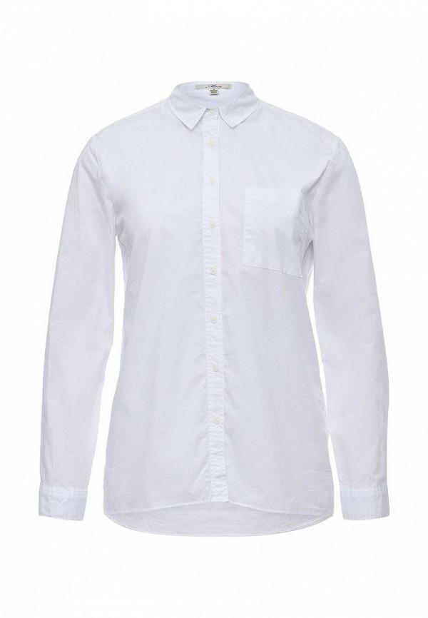 Рубашка Mavi 121092-620