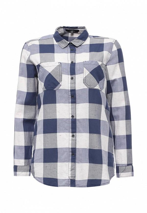 Рубашка Mavi Mavi MA008EWKTI50