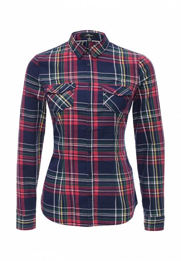 Рубашка Mavi 1261221749