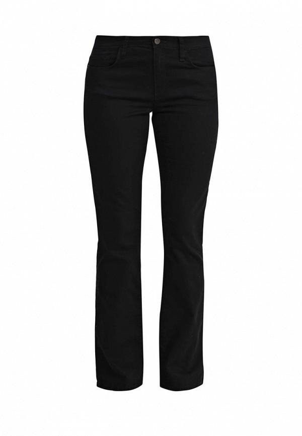 Прямые джинсы Mavi 1049711387