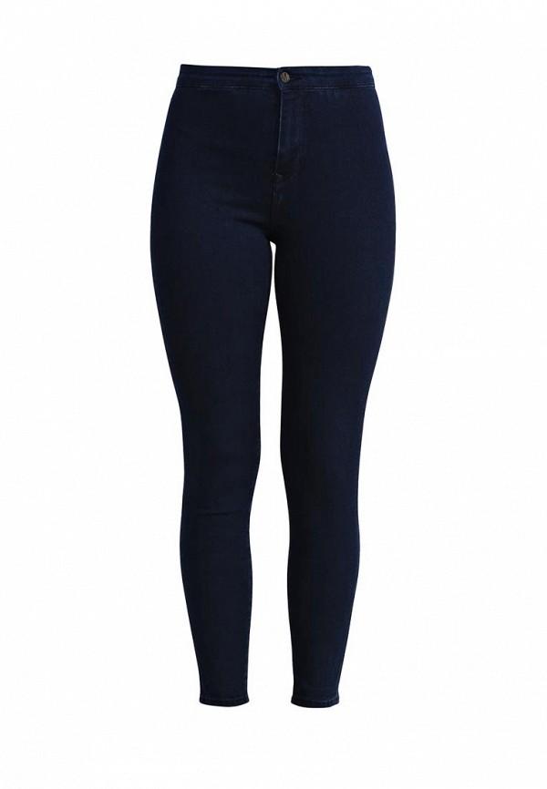 Зауженные джинсы Mavi 100507-22082