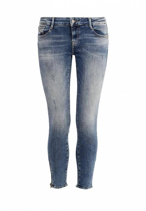 Джинсы Mavi Mavi MA008EWRRK26 джинсы женские mavi jeans