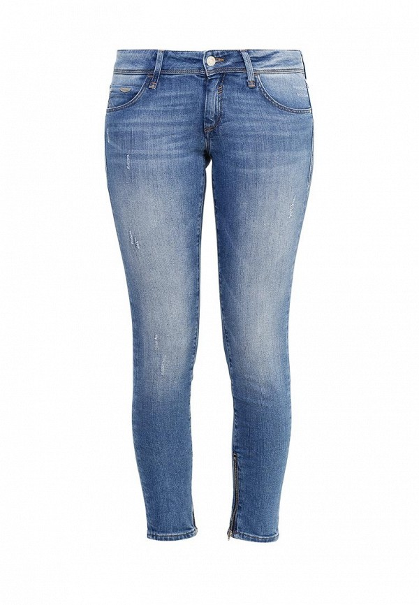 Джинсы Mavi Mavi MA008EWRRK27 джинсы женские mavi jeans