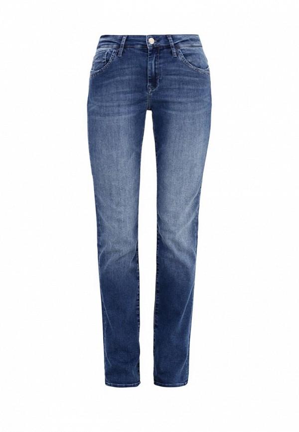 Прямые джинсы Mavi 1074622511