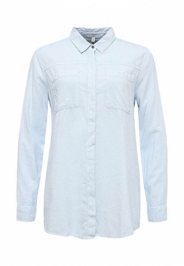 Фото Рубашка Mavi. Купить с доставкой