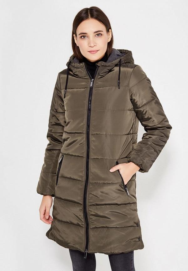 Куртка утепленная Mavi Mavi MA008EWVVU32 куртка утепленная mavi mavi ma008ewvvu32