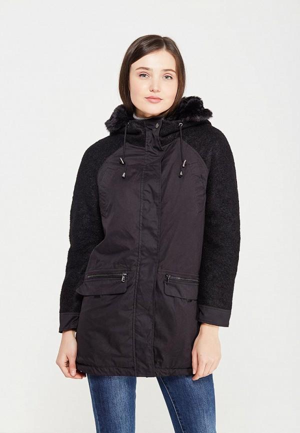 Куртка утепленная Mavi Mavi MA008EWVVU34 куртки mavi куртка hooded coat