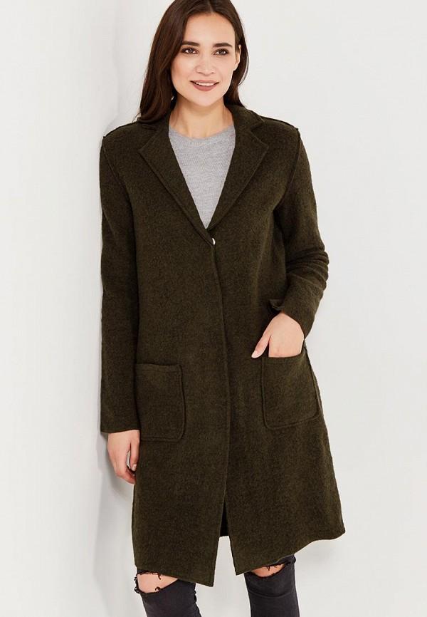 Пальто Mavi Mavi MA008EWVVU45 куртки mavi куртка hooded coat