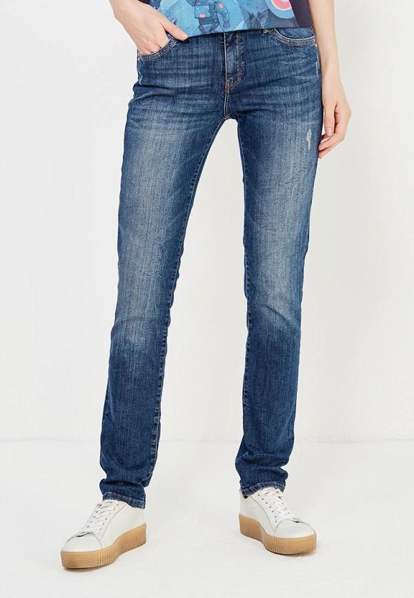 Джинсы Mavi Mavi MA008EWVVU55 джинсы женские mavi jeans