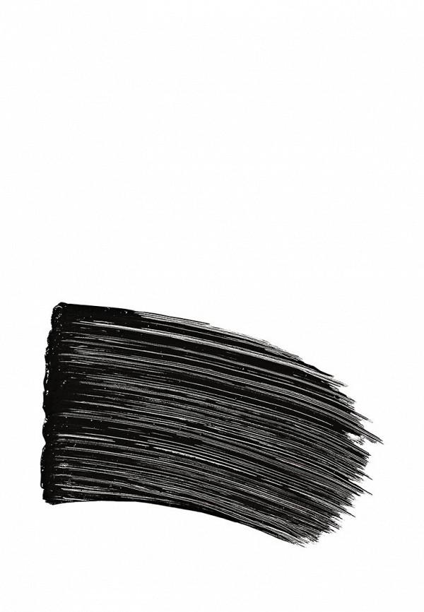Тушь Maybelline New York для ресниц Volum Express Эксперсс Подкручивающая черный 10 мл