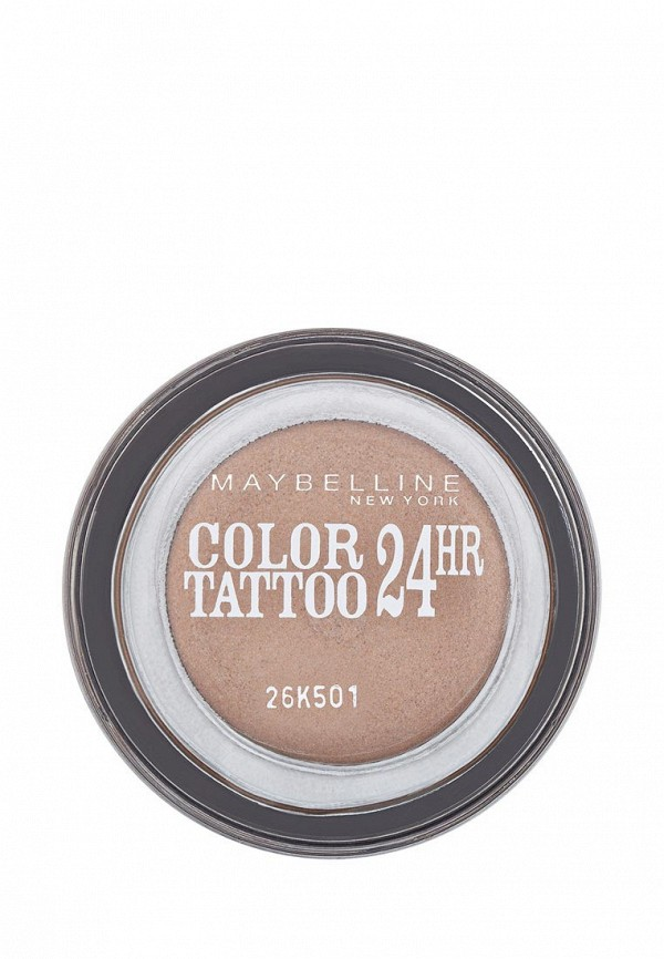 Тени Maybelline New York Maybelline New York MA010LWFJS73 тени maybelline new york maybelline new york ma010lwgvy33