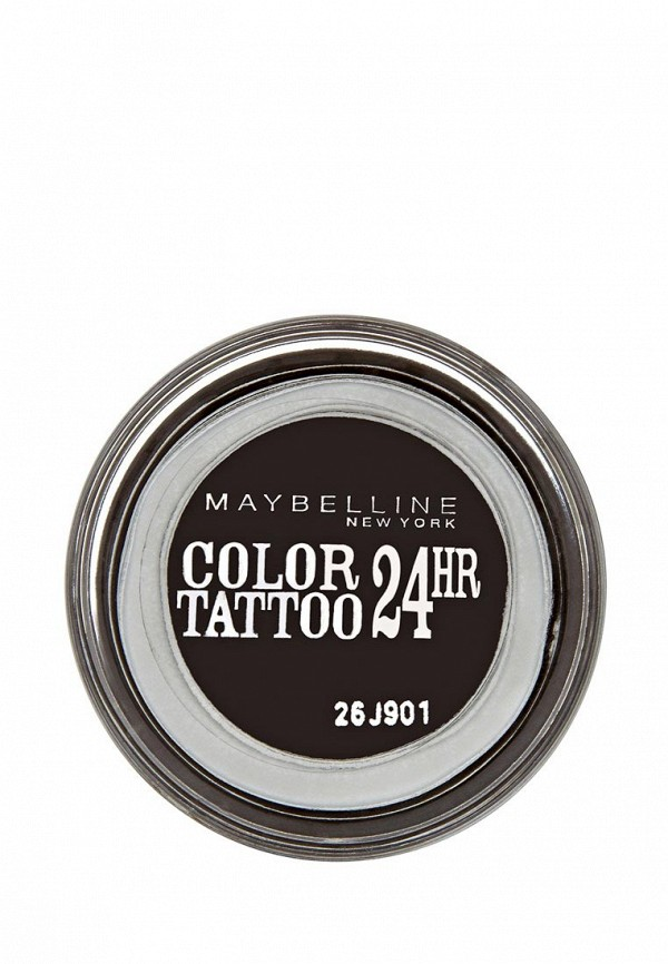 Тени для век Maybelline New York Maybelline New York MA010LWFJS77 электрогитара с двумя вырезами prs se custom 24 zw ltd