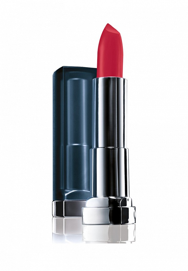 Помада Maybelline New York Maybelline New York MA010LWGVY17 помада для губ maybelline new york maybelline new york ma010lwivq18