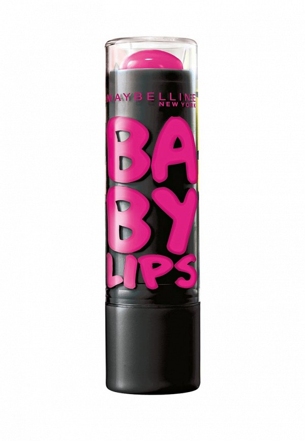 Бальзам для губ Maybelline New York YRU02927