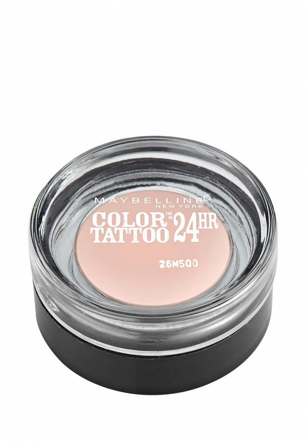 Тени для век Maybelline New York Maybelline New York MA010LWGVY33 карандаш для бровей maybelline new york maybelline new york ma010lwfjt11