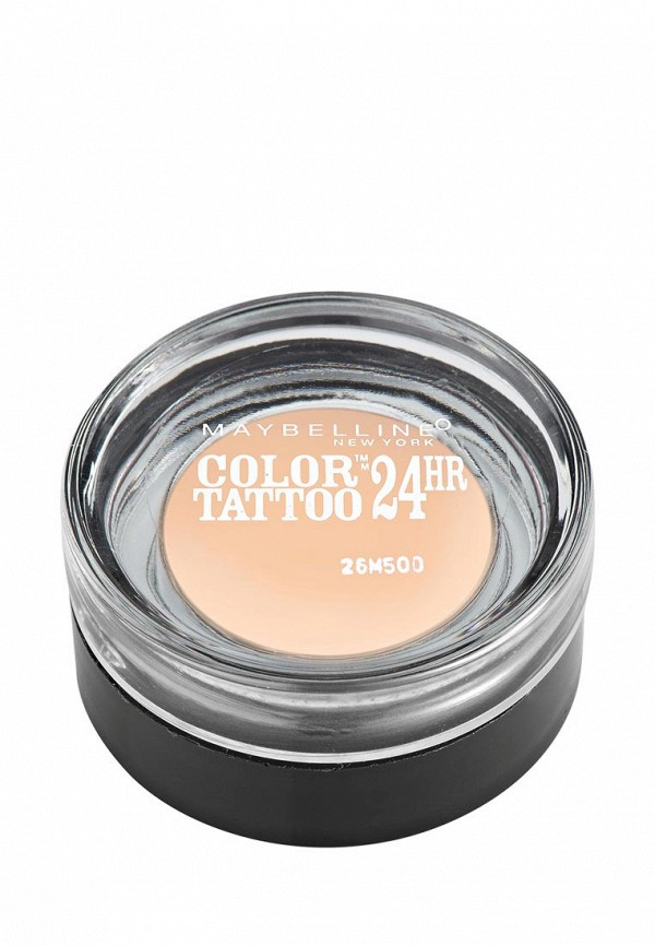 Тени для век Maybelline New York Maybelline New York MA010LWGVY34 карандаш для бровей maybelline new york maybelline new york ma010lwfjt11