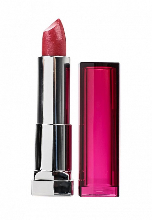 Помада Maybelline New York Maybelline New York MA010LWHRR79 помада maybelline new york maybelline new york ma010lwjkz80