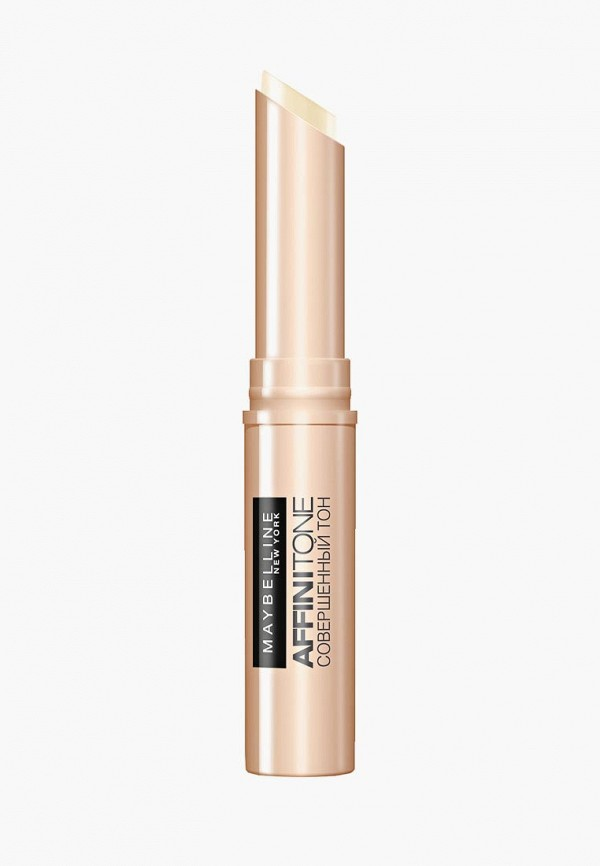 Консилер Maybelline New York Maybelline New York MA010LWIVQ05 туши maybelline new york тушь для ресниц the falsies angel черная 9 5 мл