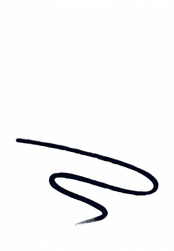 Карандаш Maybelline New York для глаз Expression Kajal, оттенок 33, черный, 1,14 г