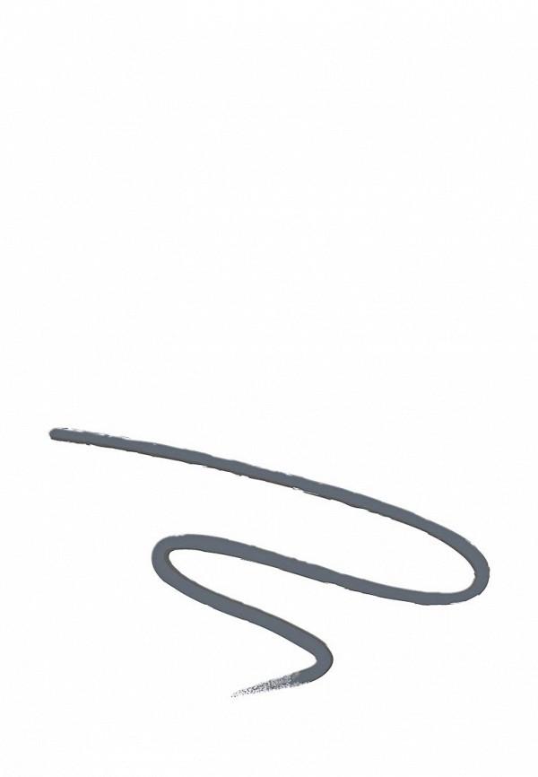 Карандаш Maybelline New York для глаз Expression Kajal, оттенок 40, серебристо-серый, 1,14